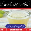 Benefits of Amla Juice Amla Kay Juice Kay Faiday (3)