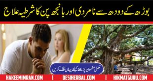 Male Infertility Problems And Solutions in Urdu Mardana BanjhPan 1
