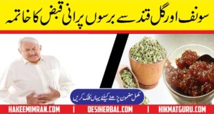 Qabz ka ilaj Useful treatment and tips for Constipation in Urdu 1