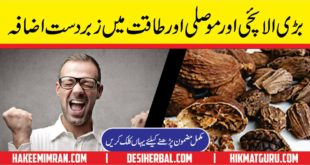 impotency Causes Symptoms and Treatment in Urdu Mardana Kamzori 1