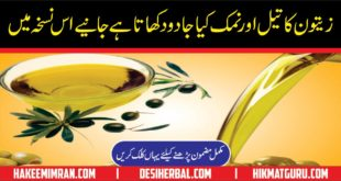 How To Cure Body Pain In Urdu