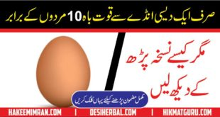 Boys Sex Problems and Solutions In Urdu and Hindi By Hakeem Imran Kamboh