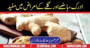 Nazla Zukam Ka Ilaj In Urdu Common Cold Common Cold Home Totkay