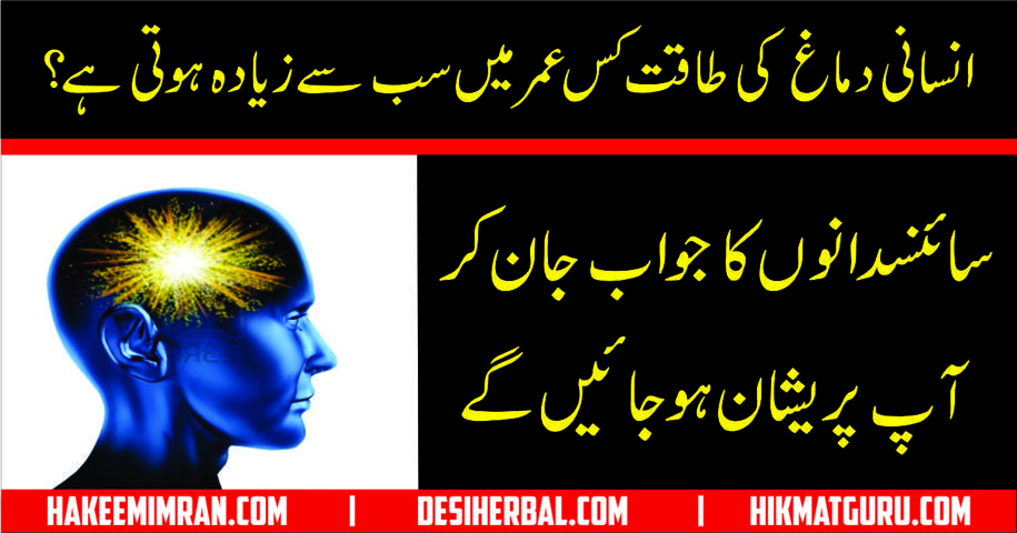 Best Totka for Brain Power in Hindi