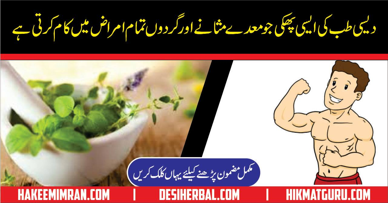 Digestive Problems and Treatments In Urdu Hazma Ki Kamzori Ka Ilaj