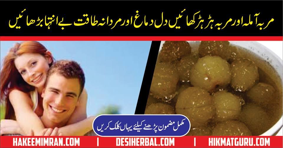 Male Impotence Causes - Erectile Dysfunction - Namardi - Hakeem Imran Kamboh
