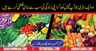 Chukandar khane ke fayde (benefits of Beetroots)